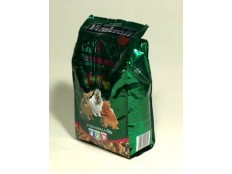 obrázek Vitakraft Rodent Rabbit krm. Emotion for kids 600g