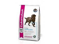 obrázek Eukanuba Dog  DC Sensitive Joints 12,5kg
