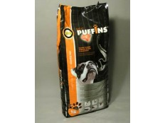 Puffins Adult 15kg