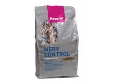 obrázek PAVO Nervcontrol 3kg