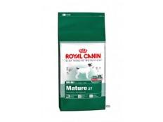 obrázek Royal canin Kom. Mini Mature  800g