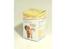 obrázek Doggy Care Junior Probiotika plv 100g
