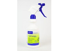 Effipro Spray 500ml