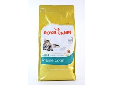 Royal canin Breed Feline Maine Coon 2kg