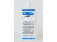 obrázek Prosavon mýdlo tekuté antibakt. 1l