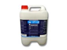 obrázek Prosavon mýdlo tekuté antibakt. 5l