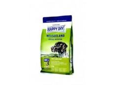 obrázek Happy Dog Supreme Sensible Neuseeland Lamb&Rice 12,5kg