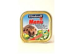 obrázek Vitakraft Hedgehog ježek mokré 100g