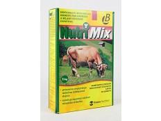 obrázek Nutri Mix pro dojnice plv 1kg