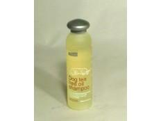 obrázek Greenfields šampon s Tea Tree olejem pes 200ml
