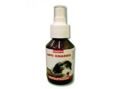 obrázek Beaphar proti okusu předm. Anti Knabel spray pes 100ml