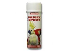 obrázek Beaphar proti vyškub.peří Papick spray papoušek 200ml