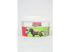 obrázek Beaphar mléko krmné Puppy Milk pes plv 200g