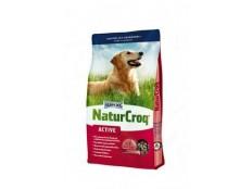 obrázek Happy Dog Natur Croq Active 15kg