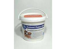 obrázek Eminent Dog Puppy Milk 2kg
