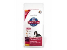 obrázek Hill's Canine  Dry Adult Chicken  12kg