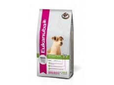 obrázek Eukanuba Dog Breed N. Jack Russell 2kg