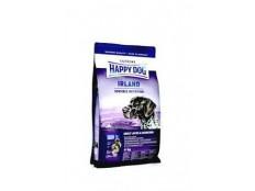 obrázek Happy Dog Supreme Sensible IrlandSalmon&Rabbit 4kg