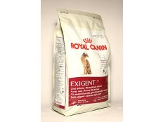 obrázek Royal canin Kom.  Feline Exigent Aromatic 4kg