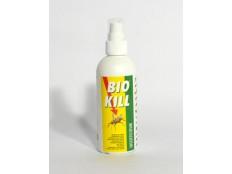 obrázek Bio Kill spr 100ml (pouze na prostředí)