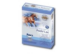 obrázek PAVO gra Podo Lac 20kg