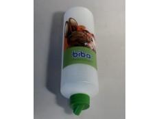 obrázek Napáječka pro hlodavce Biba 500ml