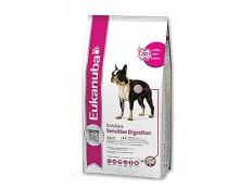 obrázek Eukanuba Dog  DC Sensitive Digestion 2,5kg