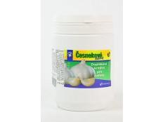 obrázek Česnekové tablety 500g