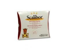 Scalibor Protectorband antipar.obojek 48cm pes