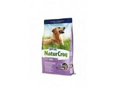 obrázek Happy Dog Natur Croq XXL 15kg