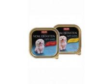 obrázek Animonda paštika Light Lunch krůta/sýr pes 150g