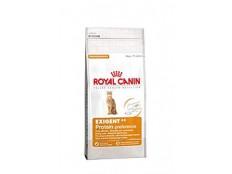 obrázek Royal canin Kom.  Feline Exigent Protein 4kg