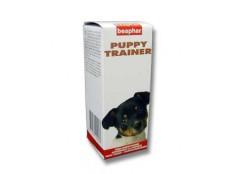 obrázek Beaphar výcvik Puppy Trainer gtt pes 50ml