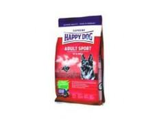 obrázek Happy Dog Supreme Adult Fit&Well Sport 15kg