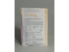 obrázek Dia dog & cat 6ks žvýkacích tablet