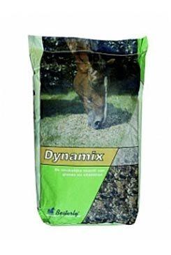 Krmivo koně Müsli Besterly Dyna Mix 20kg