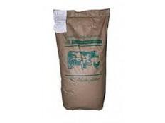 obrázek Krmivo pro králíky KLASIK GOLD FORTE granulované 25kg