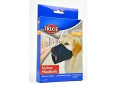 obrázek Náhubek fixační pes Trixie L - XL 1ks