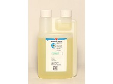 obrázek Dermanorm olej 250ml