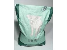 obrázek Nutri Mix pro prasata a selata 20kg