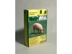 obrázek Nutri Mix pro prasata a selata  plv 1kg
