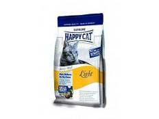obrázek Happy Cat Supr.Adult Fit&Well Light 4kg